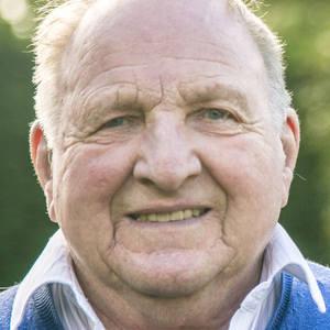 Eric Needham's Profile