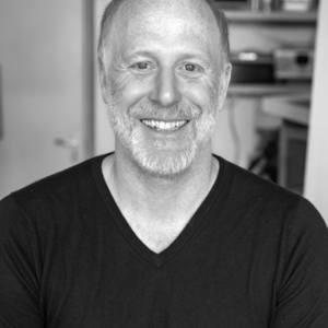 David Scott Moore
