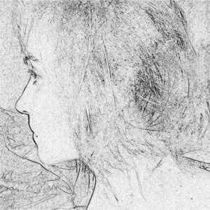 Lea Liblik's Profile