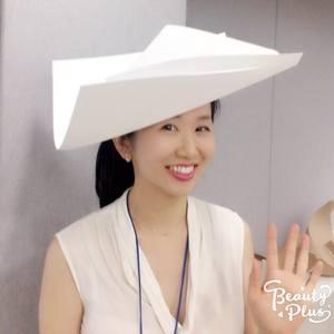 Su hyun Kim's Profile