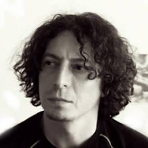 Dumitru Stefan's Profile