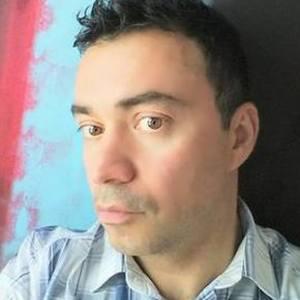 Farzad Pakbin's Profile