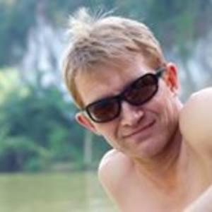 Yuriy Kraft's Profile