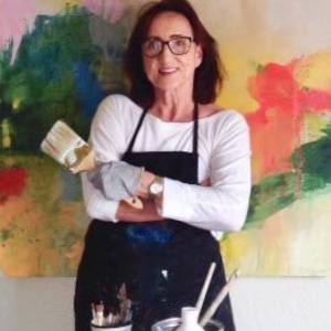 Michele Zuzalek's Profile