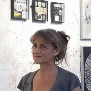 Elli Lestas's Profile