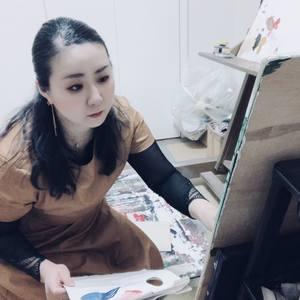 Natsumi Yamaguchi's Profile