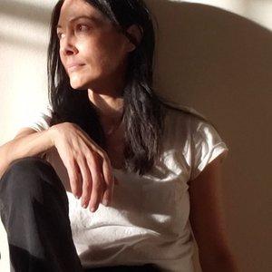 Victoria Smith's Profile