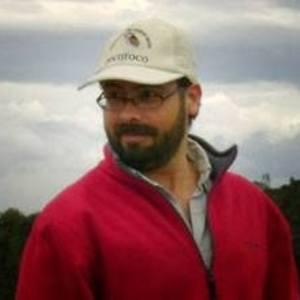 Gustavo Morejon