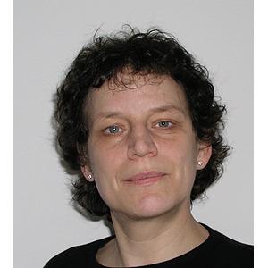 Rita H Klaucke