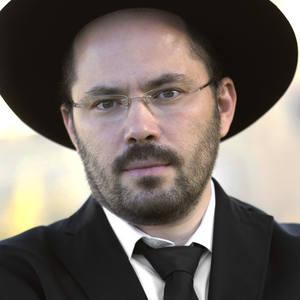 Reuven Zukerman's Profile