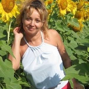 Kseniya Kovalenko avatar