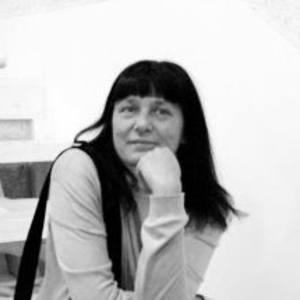 Nataliya Bagatskaya's Profile