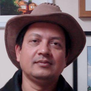 Sarker Helal Uddin's Profile