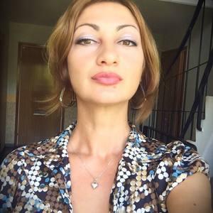 Erna Velic's Profile