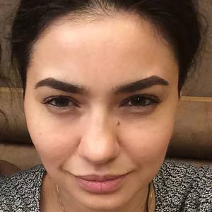Laura Şoneriu's Profile