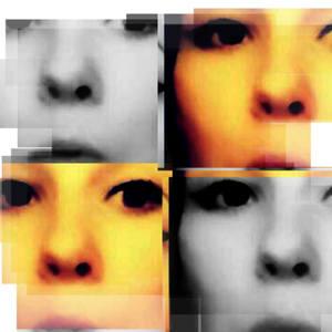 Rena Zhoar's Profile