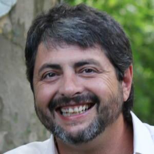 David LaMarche's Profile