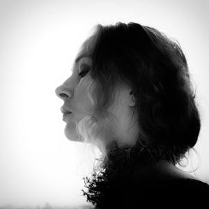 Marzena Ablewska- Lech's Profile