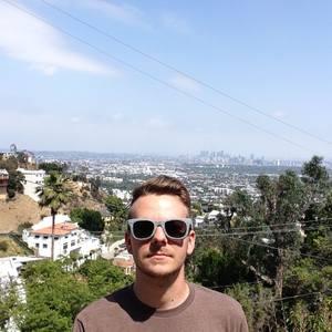 Brandon Petrykowski's Profile