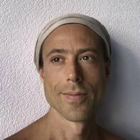 Artur Kulikov