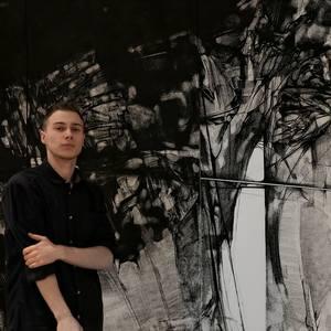 Oleg Voloshin's Profile