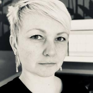 Bonnie Severien's Profile