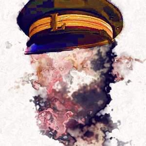 Leo Stepanov's Profile