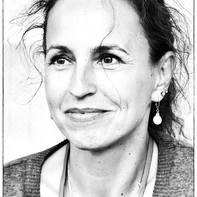 Jolanta Fabisiak