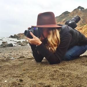 Shawna Ankenbrandt's Profile