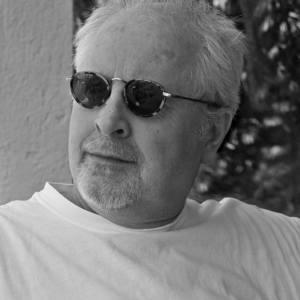 Richard Hughes's Profile