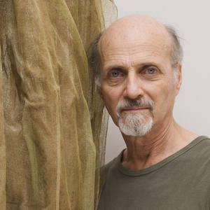 Marvin Liberman's Profile