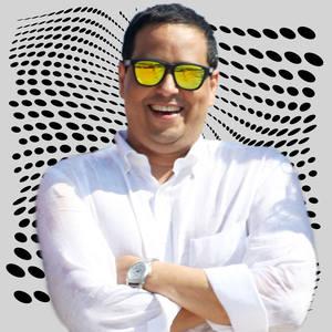 Carlos Alberto Marcano's Profile