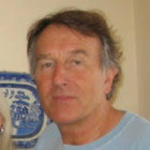 Ed Lister