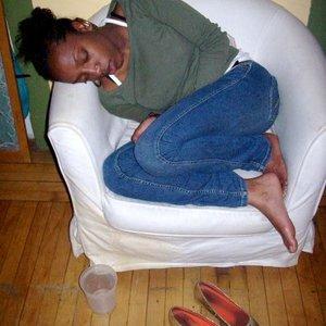 Makeba  Rainey's Profile