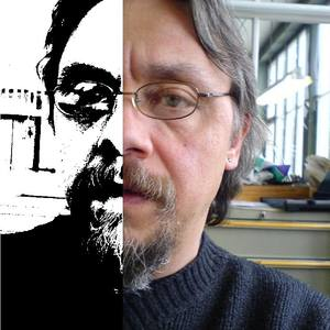 Viktor Anghius-Locker's Profile