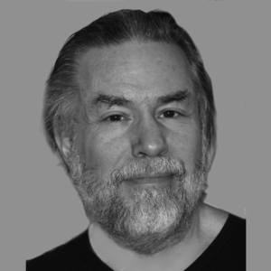 Alan McKee's Profile