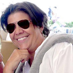 Fran Lamothe