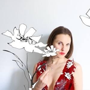 Natalia Stahl's Profile