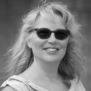 Carmen Spitznagel