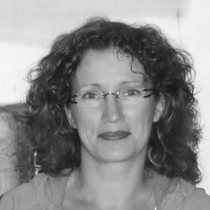 Birgit Kirke's Profile