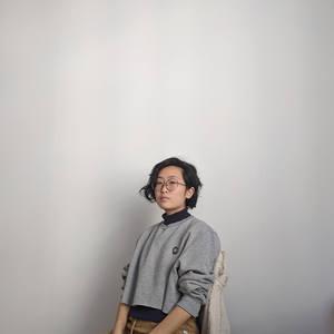 Florence Yee's Profile