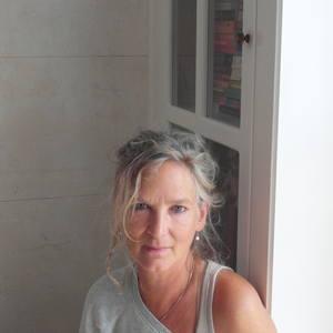 Dorine Latenstein