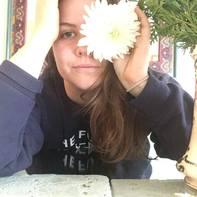 Katrina Jurjans