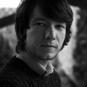 Ian Costello's Profile