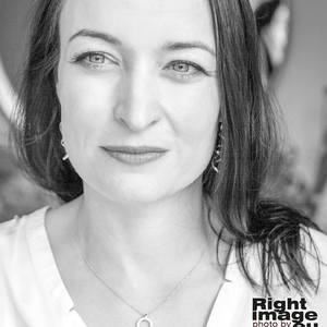 Anna Polanowska's Profile