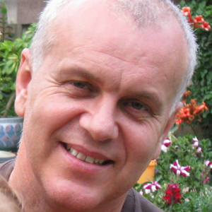 George  Dragomir's Profile