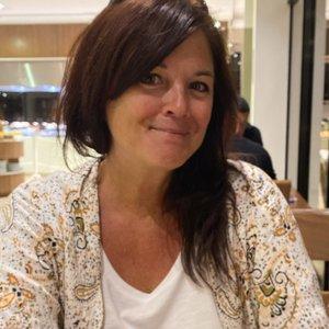 Marti Leroux's Profile