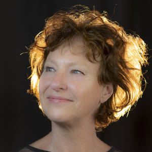Margot van de Stolpe's Profile