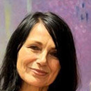 Karolina Mitasova's Profile
