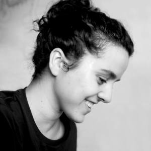 Victoria Dael's Profile